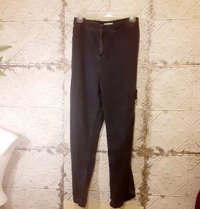 Coldwater Creek Vintage Jeans